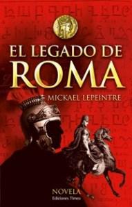 el legado de roma
