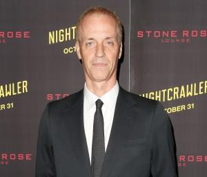 "Open Road & Bold Films' Presents The New York Premiere of ""NIGHTCRAWLER"""