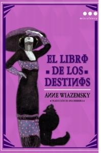 Libro_De_Los_Destino_El-Anne_Wiazemsky-MIS-102009
