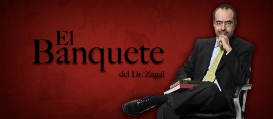 el-banquete-del-dr-zagal