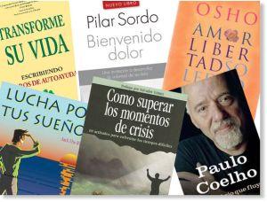 libros_de_autoayuda