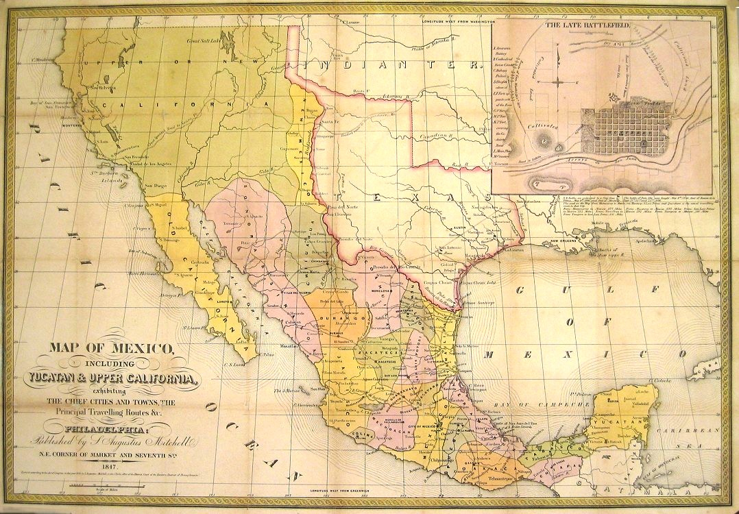 mapaguerramex-eu