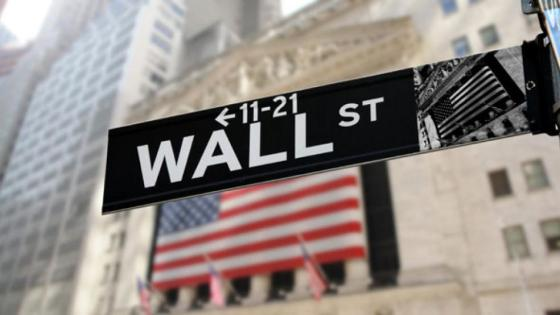 11282012_wallstreet_article