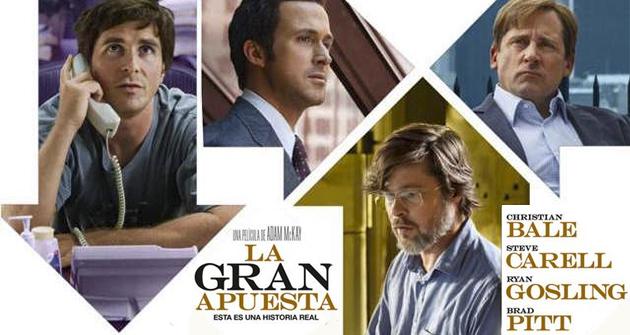 554642-gran-apuesta-critica-film-brad-pitt-ryan-gosling-christian-bale-steve-carell
