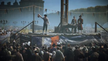 assassin__039_s_creed_unity-2630108
