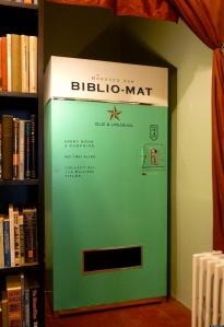 biblio-mat-1