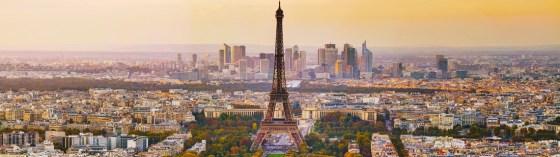 france-paris-at-sunrise-panoramic