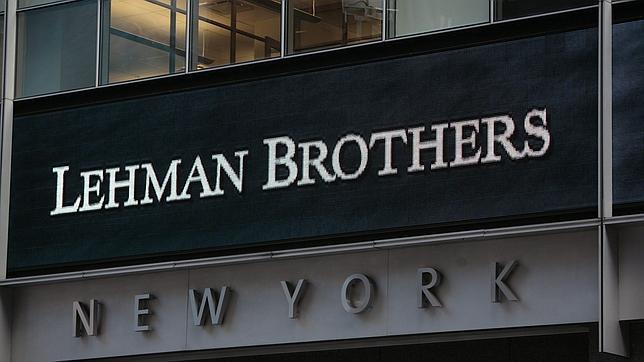lehman-644x362-1