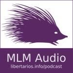 mlm-audio_400x400