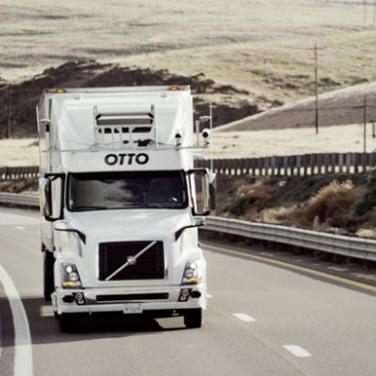 otto-camiones-autonomos