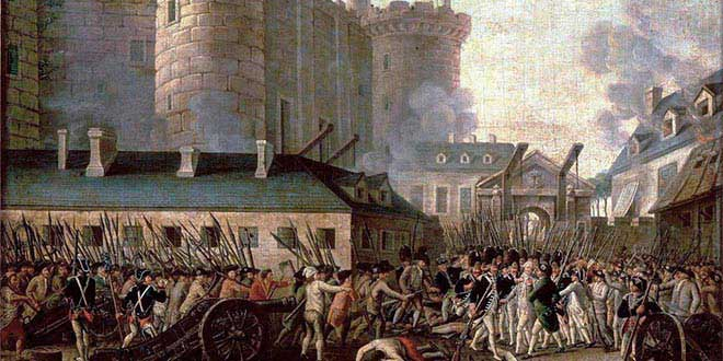 revolucion-francesa-toma-de-bastilla