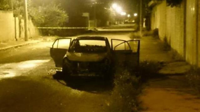 uber-quemado-660