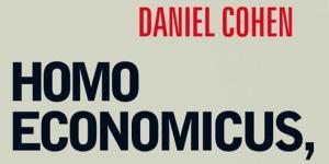 daniel-cohen_560x280