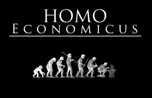 homo-economicus