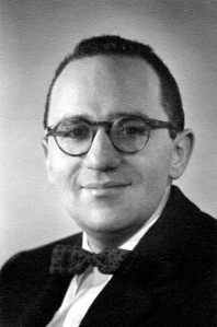 rothbard-56-portrait-1