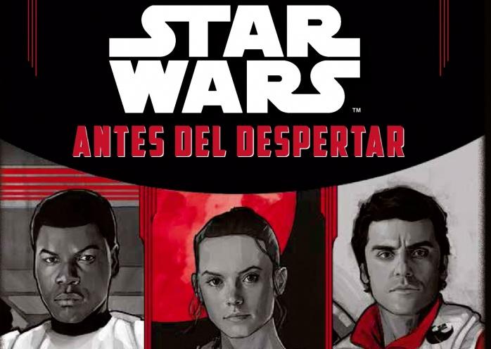star-wars-antes-del-despertar-logo