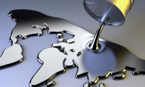 mundo-banado-petroleo