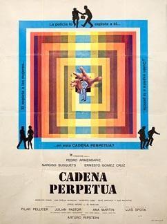 cadena_perpetua-127154863-large
