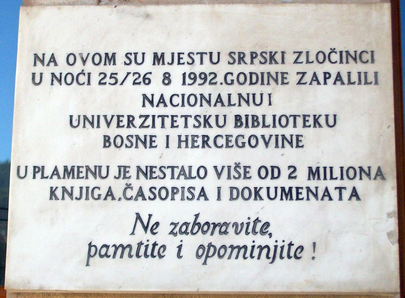 juan_calduch_tres_monumentos_biblioteca_nacional_bosnia_18